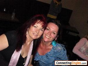 wicklow divorced singles personals Meet thousands of beautiful single women online seeking men for dating, love, marriage in ireland.
