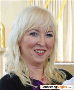donegal singles & personals Donegal singer jacqui sharkey releases new single the whole of  the song  was re-released as a single (7, 12 and cd) and was a big hit,.