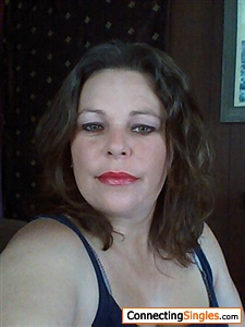 meet ruskin singles Looking for singles in ruskin, fl find a date today at idating4youcom local dating site register now, use it for free for speed dating.