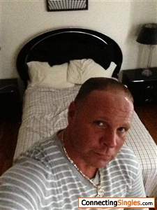 howard beach christian single men Someone you can love is nearby browse profiles & photos of single men in howard beach, ny join matchcom, the leader in online dating with more dates, more relationships and more marriages than any other dating site.