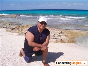 sand creek divorced singles personals Someone you can love is nearby browse profiles & photos of singles in oakhurst, ok join matchcom, the leader in online dating with more dates, more relationships.