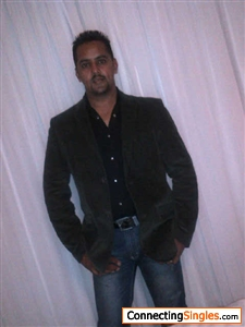 Indian dating Durban