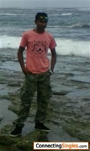 Khan8345716 Photos