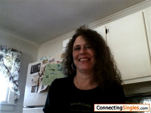 connecticut dating singles Connecticut personal ads ct matchmaking, personals, dating services finding the perfect match, or even a suitable date can sometimes be a challenge.