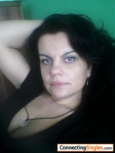 dating chat slovakia escort