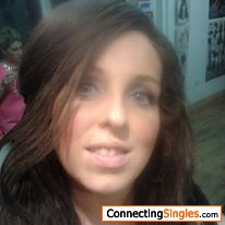 waterford single personals Meet great singles we understand that you don't want to meet just anyone who you want to meet is the person who is just right for you when you're ready to begin searching with us you'll find out quickly how easy it is to meet great singles that you would never have met without some help.