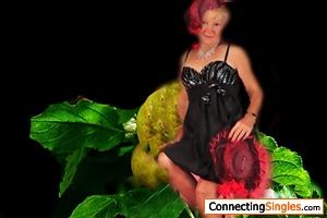 brugg dating site Das reisebüro in ihrer nähe für weltweite reisen willkommen in unserer reiselounge in brugg.