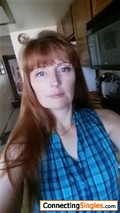 Craigslist Mohave County Az >> Kingman Az Women Seeking Men Backpage