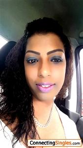 Christian dating sites trinidad