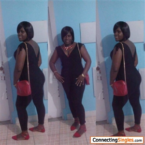 Trinidad women seeking men
