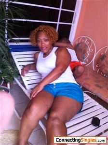 portmore divorced singles Kingston divorce records explore kingston, kingston  jago heights spanish town 817-9390 one bedroom for rent in portmore single male call: 425-7991, .