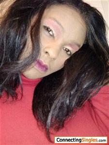 zillah black women dating site Online dating doesn't work for black women smooch-online-dating/online-dating-tips-for-black-women/ online dating tips for black women – singles date.