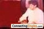 in sri lanka direct tele dramas write travel a lot seek a mature lady withopen heart