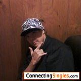 faithful1_101 Photos