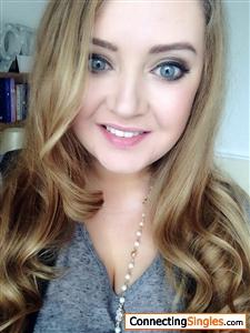 curvy girl dating website