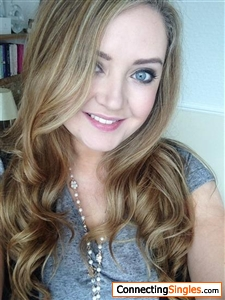 dating ireland singles Online personals with photos of single men and women seeking each other for dating, love, and marriage in ireland.