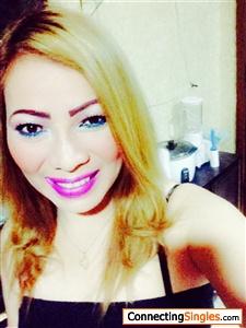 Online dating site in kuwait