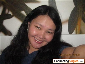 apologise, Free online asian dating websites Prompt, where