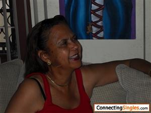 jamara Photos