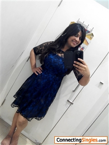 noida hindu singles Noida's best 100% free hindu dating site meet thousands of single hindus in noida with mingle2's free hindu personal ads and chat rooms our network of hindu men and women in noida is the perfect place to make hindu friends or find a hindu boyfriend or girlfriend in noida.
