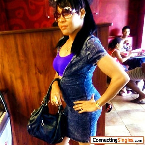 Date Indian Women In Trinidad And Tobago - Chat To Ladies Online