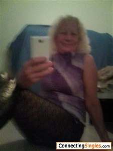 Dating site 2000 in Perth