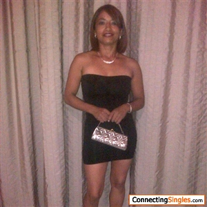 christian dating cape town south africa