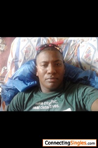 belmopan single men Are you looking for belmopan belizean men look through the newest members below to see if you can find your perfect date contact them and setup a meet up tonight.