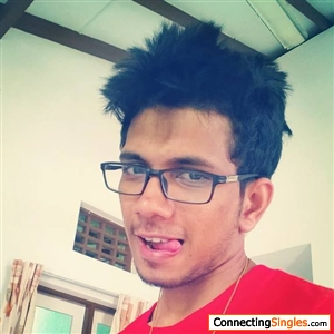 gampaha asian singles Meet loads of available single women in gampaha with mingle2's gampaha  dating services  lover in gampaha, or just have fun flirting online with  gampaha single girls  christian dating   gampaha black singles   gampaha  asian women.