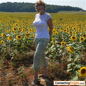 chambersburg christian dating site Check out more members on the world's largest adult dating site  chambersburg, pennsylvania, united  christian: christian: male endowment.