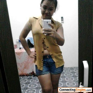 Dating in brunei