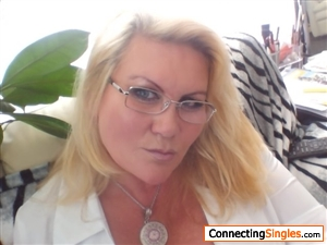 rhineland dating Cynthia engemann is 61 years old and was born on 11/21/1956 currently, she lives in rhineland, mo sometimes cynthia goes by various nicknames including cindi engeman, cindi engemann, cynthia m engemann.