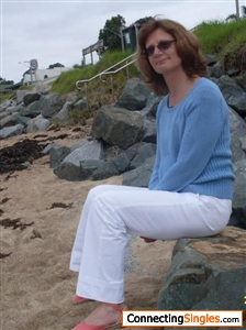 batemans bay singles dating site Free to join & browse - 1000's of women in batemans bay, new south wales - interracial dating, relationships & marriage with ladies & females online.