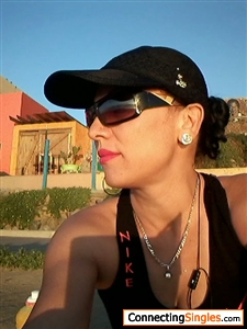 Christian dating sites new mexico