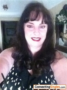 no strings attached dating free