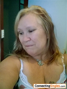 penrith singles & personals Browse photo profiles & contact from penrith, sydney western suburbs, nsw on australia's #1 dating site rsvp free to browse & join.