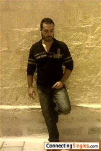 imqareb1 Photos