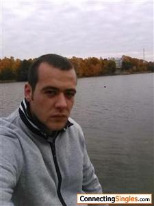 Nice place Helsinki