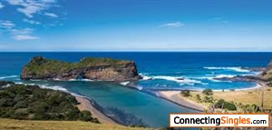 HOLE IN THE WALL PORT ST JOHNS SOUTH COAST KZN PERFECT ROMANTIC HOLIDAY DESTINATION