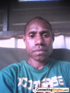 Kilili Daba I am from Madang Papua New Guinea i love cheering and going outdoor and having fun