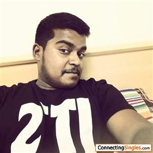 This one is my favorite selfie alone in my room