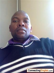 Just me Mk