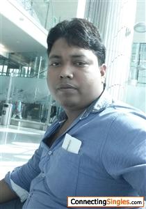 when i was in Dubai