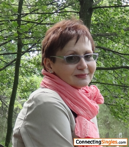 lodz divorced singles Wwwtruematchnowcom dating community for divorced singles looking for a new romance and a second try at finding love.