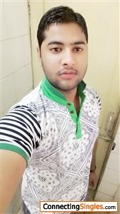 bajindersingh Photos
