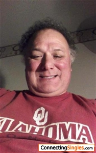 This is me an OU fan who loves his Sooners