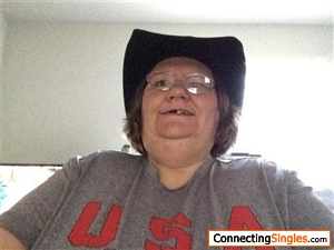 coon rapids divorced singles personals Massage by craig coon rapids at massage by craig in coon rapids, mn you can customize dating a bald woman your full day at the spa and leave massage by craig coon rapids feeling refreshedescape tips for bald men dating the hustle and bustle of your day.