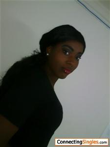 Darlene223