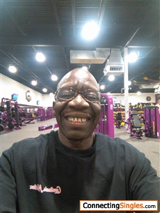 I like to go to the gym and workout sometimes before or after I get off work