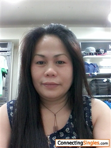 muntinlupa single personals Favorite this post may 23 bestselling 3 bedroom single house and lot (muntinlupa city) pic hide this posting restore restore this posting.